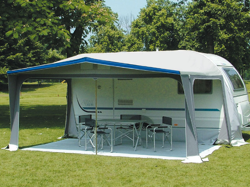 Franco caravan vendita roulotte usate e caravan usati di costruzione tedesca vendita tenda - Finestre camper usate ...