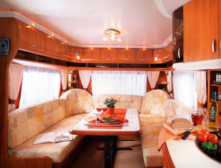 Clicca qui e sfoglia comodamente le foto dei nostri splendidi caravan